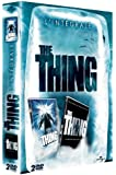 The Thing - L'intégrale