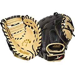 Buy All Star System 7 1St Base Baseball Gloves Fgs7-Fb Closed Web by All-Star