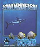 Swordfish (Underwater World)