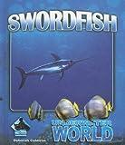 Swordfish (Underwater World)