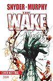 The Wake Image