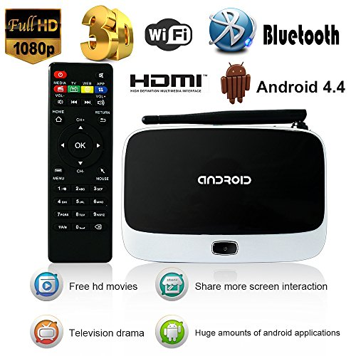 yuntab-mini-smart-tv-box-cs918-fully-loaded-streaming-media-player-google-android-44-quad-core-rk318