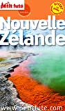 Peti Futé Nouvelle Zélande