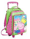 Acquista Peppa Pig Trolley Easy Peppa Pig