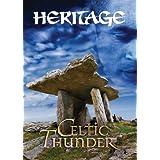 Celtic Thunder: Heritage ~ Celtic Thunder
