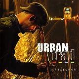echange, troc Urban Trad, N'Faly Kouyate - Erbalunga