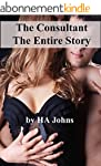 The Consultant - The Entire Story (En...