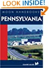 Moon Handbooks Pennsylvania