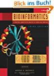 Bioinformatics: A Practical Guide to...