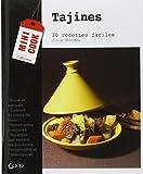 Tajines-30-recettes-faciles