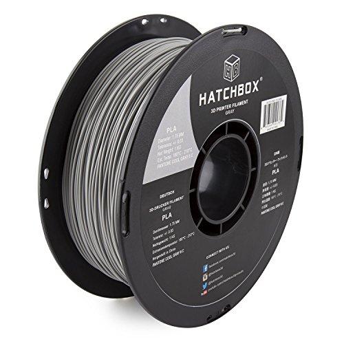 hatchbox-3d-pla-1kg175-cg6c-pla-3d-printer-filament-dimensional-accuracy-005-mm-1-kg-spool-175-mm-gr