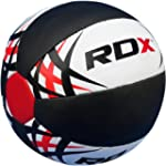 Authentic RDX Heavy Duty Leather Medi...