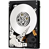 Western Digital WD10EZEX Blue