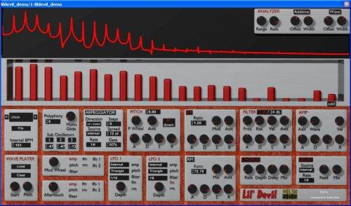 lil-devil-virtual-additive-synthesizer-windows-vst