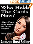 Who Holds The Cards Now? 5 Lethal Ste...