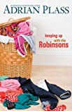 Keeping Up with the Robinsons (0310252261) by Plass, Adrian