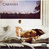 For Girls Who Grow Plump in the Night By Caravan (2007-04-24)