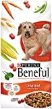 Beneful Dry Original, 15.5 Pounds