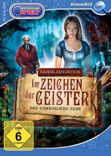 im-zeichen-der-geister-das-unheimlich-erbe-edizione-germania