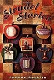 Strudel Stories (0440415098) by Rocklin, Joanne