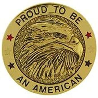 pin 1440x900 american eagle - photo #21