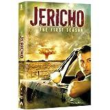 Jericho: Season 1 ~ Skeet Ulrich