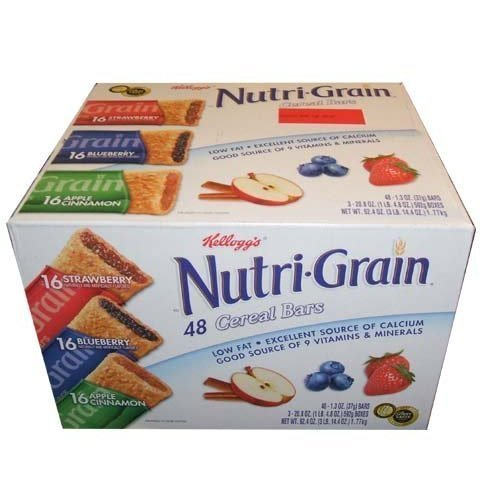 nutri-grain-kelloggs-cereal-bars-variety-pack-48-count-pack-of-2