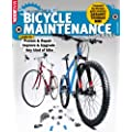 Ultimate Guide to Bicycle Maintenance + Upgrades MagBook