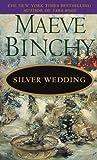 Silver Wedding (0440207770) by Binchy, Maeve