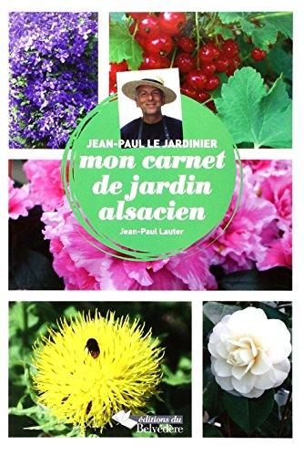 Notice bdbr Jardin entretien jean paul traineau