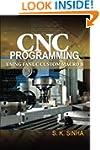 CNC Programming using Fanuc Custom Ma...