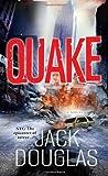 Jack Douglas Quake
