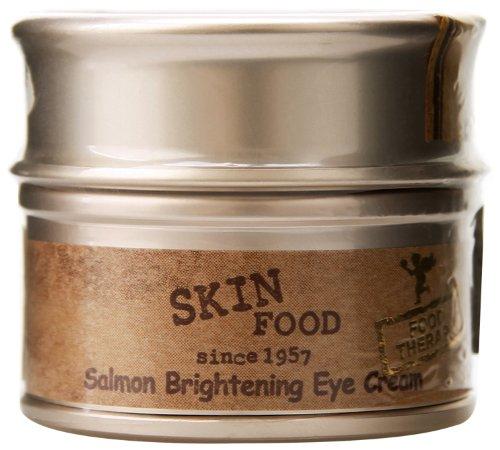 skinfood-salmon-brightening-eye-cream-misc