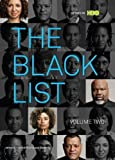 The Black List, Vol. 2