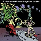 No Man's Land by Victor Peraino's Kingdom Come (2013-08-03)