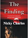 The Finding (Law of the Lycans Book 5)