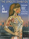 The Atrocity Exhibition (1889307033) by Ballard, J.G.