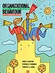 Organizational Behaviour: Concepts, C...