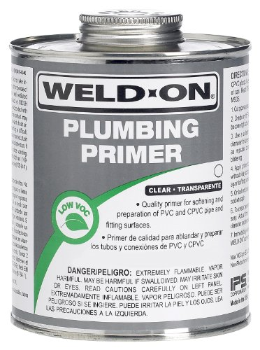 weld-on-14032-clear-professional-plumbing-grade-pvc-cpvc-primer-low-voc-1-2-pint-can-with-applicator