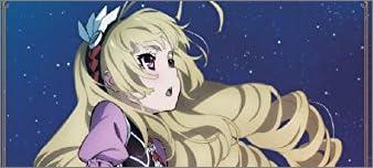 棺姫のチャイカ 第4巻 [Blu-ray]