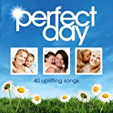 Various Artists Perfect Day