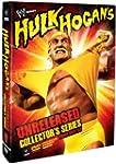 Wwe 2009  Hulk Hogan