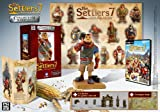 Settlers 7 - Collectors Edition (PC DVD)