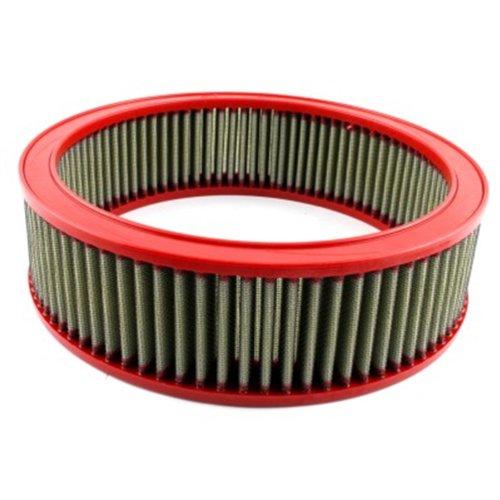 aFe 11-10078 Air Filter