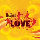 Lovepar The Beatles