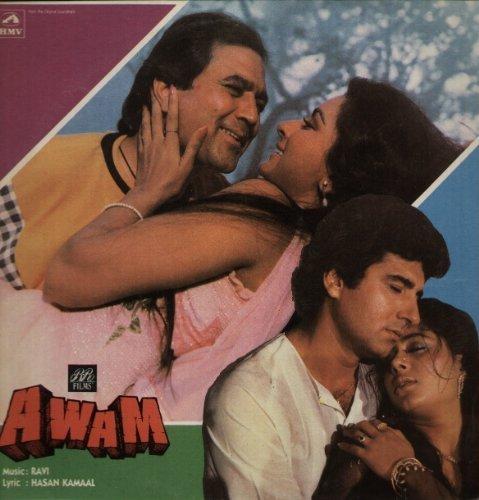 awam-1987-hindi-film-bollywood-movie-indian-cinema-dvd-by-ashok-kumar