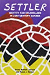 Settler: Identity and Colonialism in...