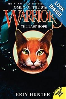 Download Warriors: Omen of the Stars #6 ebook