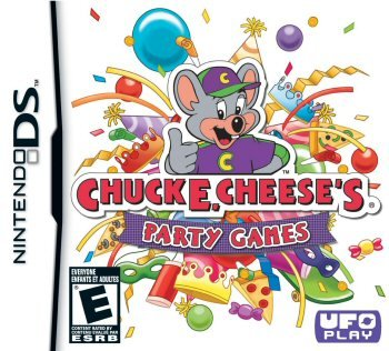 chuck-e-cheeses-party-games-nintendo-ds