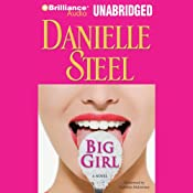 Big Girl | [Danielle Steel]